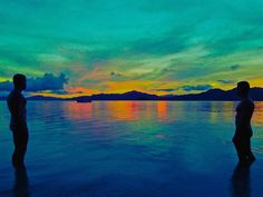 Flower Island: A Hidden Gem in Palawan Choose Philippines. Find. Discover. Share.