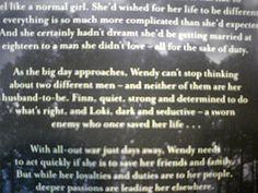 . Amanda Hocking, Normal Girl, Getting Married, Books, Life, Libros, Book, Book Illustrations, Libri