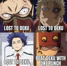 I'm assuming that most if not all of you know what these kind of stor… #fanfiction #Fanfiction #amreading #books #wattpad Boku No Hero Academia Funny, My Hero Academia Shouto, My Hero Academia Episodes, Hero Academia Characters, Funny Anime Pics, Cute Anime Guys, Really Funny Memes, Stupid Funny Memes, Hero Wallpaper