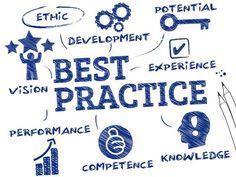 Benchmark: o que é e como utilizar para melhorar processos na sua empresa de tecnologia