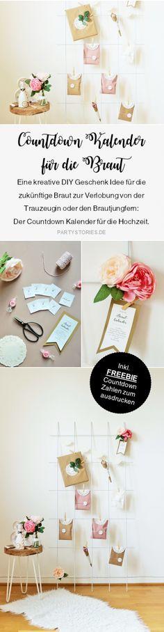 Rose Gold Farbe Blume Ringe Größe 7//8 Weibliche Hochzeit Ring Schmuck Ges/_Gift