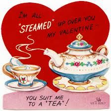 103 Best Old Fashioned Valentines Card Images On Pinterest