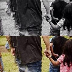 """She liked me without knowing I was Justin Bieber"""