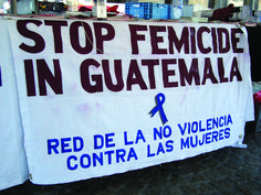 Image result for women protest guatemala  https://supportkind.org/wp-content/uploads/2017/02/SGBV-and-Migration-Fact-Sheet.pdf