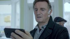 clash of clans angry neeson 52 - Google Search