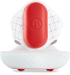 Sproutling Wearable Baby Monitor | FNF59 | Fisher-Price