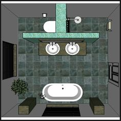 More ideas below: Small Bathroom Remodel On A Budget DIY Bathroom Remodel Ideas With Tub Half Paint Bathroom Shower Remodel Master Tile Farmhouse Bathroom Remodel Rustic Bathroom Remodel Before And After