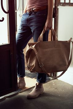 479f4271fbb 18 Best Shabbies Amsterdam images | Amsterdam, Leather Bag, Leather ...