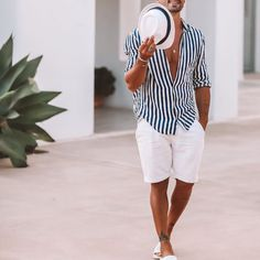 Summer Dresses Sale, Summer Outfits Men, Beach Outfit For Men, Men's Beach Outfits, Men Summer Fashion, Beach Wedding Men Outfit, Trendy Mens Fashion, Dress Sale, Cancun Outfits