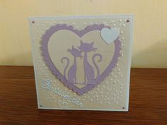 Office Supplies, Frame, Cards, Home Decor, Picture Frame, Decoration Home, Room Decor, Maps, Frames
