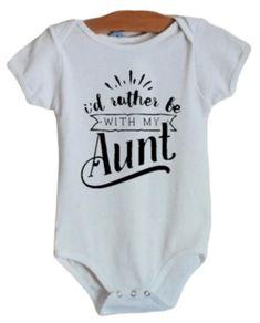 Newborn Boy Clothes, Trendy Baby Clothes, Babies Clothes, Babies Stuff, Kid Stuff, Funny Baby Shirts, Funny Babies, Best Friend Onesies, Boy Onesie