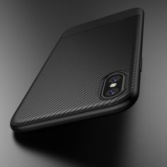 Carbon Fiber Like Samsung Galaxy S series Case – Multiple Colors. Price: 14.95 & FREE Shipping #caseiphone #iphonecase #phonecase #phonecases #iphonecases #hardcaseiphone #softcaseiphone #casehandphone #jellycaseiphone #iphonexcase #casesiphone #caseforiphone #casephone #smartphonecase #earphoneiphone #phonecasedesign #leathercaseiphone #newphonecase #cellphonecases #casesmartphone #mobilephonecase #iphonecaseshop #waterproofcaseiphone #cutephonecase #marblephonecase #luxuryphonecases #case