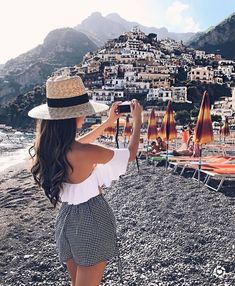 Italy Style