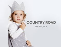 Baby buys you can rely on to help keep your tots comfortable. Shop baby clothes online and let us outfit your infants. Baby Clothes Online, Baby Clothes Shops, Shop Now, Infant, Crochet Hats, Stuff To Buy, Shopping, Knitting Hats, Baby