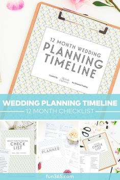 Find and shop thousands of creative projects, party planning ideas, classroom inspiration and DIY wedding projects. Wedding Planning Checklist, Party Planning, Wedding Planner Binder, Diy Presents, Diy Wedding Projects, Classroom Inspiration, Wedding Invitations, Invites, Getting Organized
