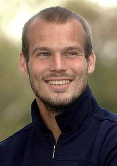 Freddie Ljungberg (2006)