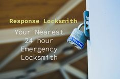 #locksmith service offer by Response Locksmith #emergencylocksmith #Melbourne