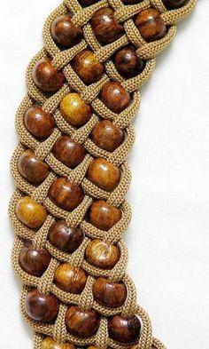 http://www.dollsofindia.com/dollsofindiaimages/belts/beaded-belt-FA17_a_l.jpg