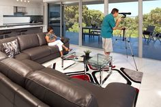 Rosmond Custom Homes - Google+