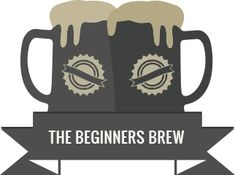 The 10 Easiest Beer Homebrew Recipes for beginners
