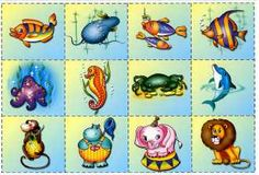 Підбери зображення Develop Pictures, Z Photo, Old Friends, Bowser, Kindergarten, Albums, Kindergartens, Preschool, Preschools