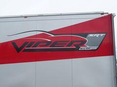 Canadian Tire Motorsports Park Canadian Tire, Viera, Park, Parks
