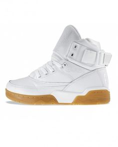 Shoes Patrick Ewing - Urban Center