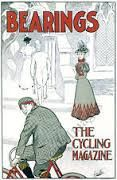 Image result for vintage cycling magazine covers