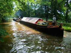 narrowboat illustrations - Google Search