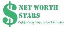 Celebrity Networth