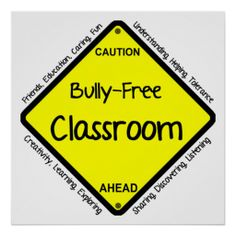 ==>>Big Save on          Bully - Free Classroom Poster           Bully - Free Classroom Poster We provide you all shopping site and all informations in our go to store link. You will see low prices onShopping          Bully - Free Classroom Poster Online Secure Check out Quick and Easy...Cleck Hot Deals >>> http://www.zazzle.com/bully_free_classroom_poster-228578146201080807?rf=238627982471231924&zbar=1&tc=terrest
