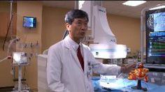 New lab in Provo delivers improved heart care