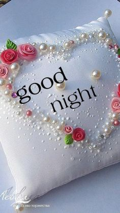 Good Morning Friday Images, Good Night Images Hd, Beautiful Good Night Images, Romantic Good Night, Night Love, Good Morning Good Night, Good Night Greetings, Good Night Messages, Good Night Wishes