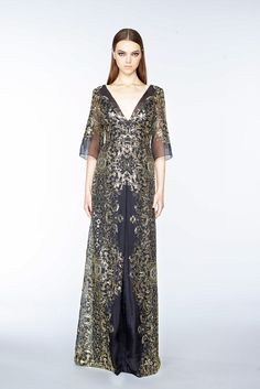 http://www.style.com/slideshows/fashion-shows/pre-fall-2015/marchesa/collection/3