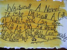 JOANNE GANLEY'S BOOK WEBSITE: : ON RAINY DAYS - art with words