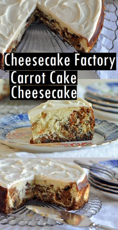 Savory magic cake with roasted peppers and tandoori - Clean Eating Snacks Carrot Cake Cheesecake, Cheesecake Recipes, Dessert Recipes, Easter Cheesecake, Tiramisu Cheesecake, Carrot Cake Cupcakes, Homemade Cheesecake, Candy Recipes, Pie Recipes