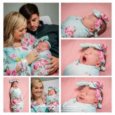 Births Are My Favorite Florence Alabama, Birth Photography, Births, Journey, Posts, Baby, Messages, Birth, Being A Mom