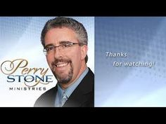 watch rosh hashanah services online