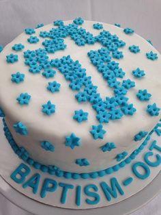 Sugar: Cakes by Alanna
