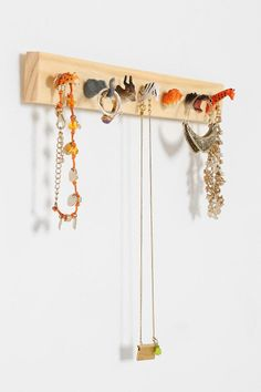 Animal Head Wall Hook #urbanoutfitters