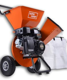 15 Best wood chipper images in 2019