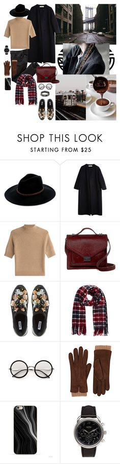 """Keep On Lying"" by mariettamyan ❤ liked on Polyvore featuring Billabong, Marni, Theory, Loeffler Randall, Dune, Barneys New York and Hermès"