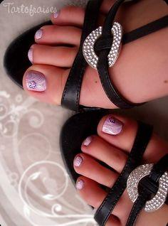 toenail-art-designs-2.jpg 430×580 pixels