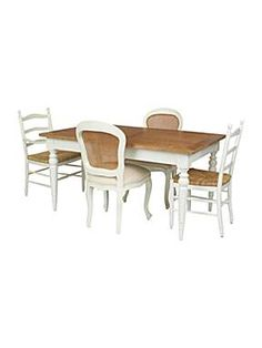 House Of Fraser Dining Room Furniture Stunning Dining Room Table Padstow M And S  Home  Pinterest  Dining Design Decoration