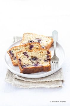 Blueberry-Hazelnut Bars Recipes — Dishmaps