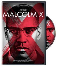 Malcolm X (Keepcase) DVD ~ Denzel Washington, http://www.amazon.com/dp/B003BV8I3Q/ref=cm_sw_r_pi_dp_ZRthsb08WFA53