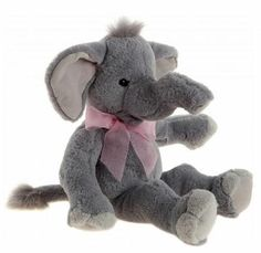 Dolls & Bears Charlie Bears Hepburn 2017 Isabelle Mohair Collection Free Us Ship As Effectively As A Fairy Does