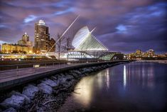 Milwaukee city Pictures series 46 – Photos of Milwaukee city : Milwaukee Lakefront, Milwaukee City, Milwaukee Art Museum, Milwaukee Wisconsin, Milwaukee Skyline, Places To See, Places Ive Been, Online Photo Gallery, Best Cities