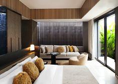 All sizes   W Retreat & Spa Bali - Seminyak—Wow Two Bedroom Pool Villa   Flickr - Photo Sharing!