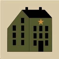 salt box house block] - Yahoo Image Search Results